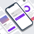 60+ great UI kits for iOS engineers