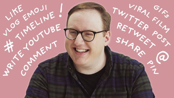 Creating for the Viral Internet : Write, Film & Make Content That People Share par Matt Bellassai