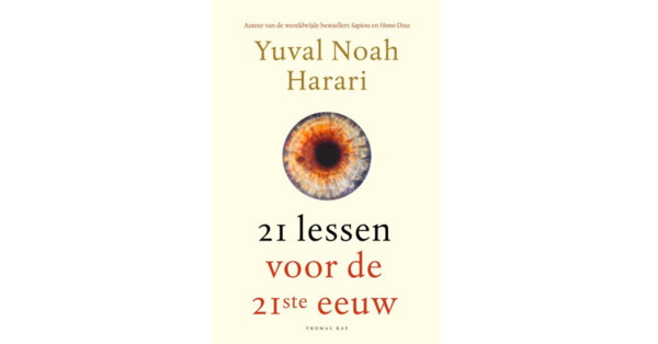 ISBN 9789400404960
