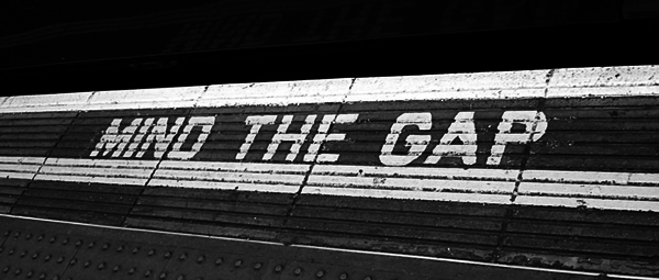Product People, Mind the Gap! – UX of User Onboarding