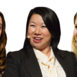The Founders Index: A Rising generation Of Female Entrepreneurs