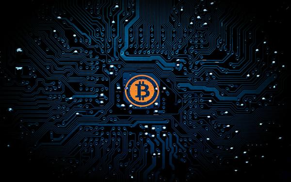 Fake News: Beeld rondom Bitcoin en terrorisme in Europa klopt niet