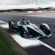 Formule E: Jaguar Racing introduceert innovatief racemonster I-Type 3
