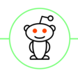 The Reddit Ads Experiment: What We Learned for $250