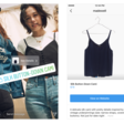 New Ways to Shop on Instagram – Instagram