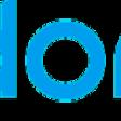 Pandora AMP Adds Eventbrite Listings