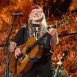 Farm Aid to Live Stream Show With Willie Nelson, Dave Matthews, Chris Stapleton