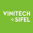 21st Innovation Trophies: Vinitech-Sifel Reveals the Winners! - Wine Industry Advisor  : Wine Industry Advisor