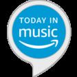 Amazon Alexa Adds New Music Skills, TIDAL
