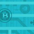 Bitcoin Column: Een bullmarkt zoals je nog nooit hebt gezien
