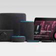 Amazon onthult 10 Echo-gadgets: pas op Google, Sonos en Apple!