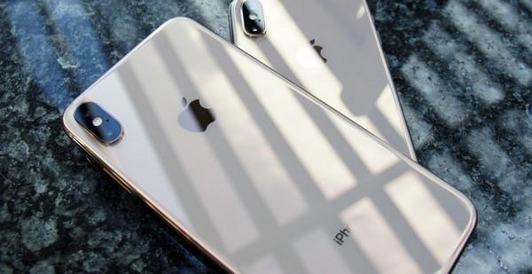 Inside Apple's iPhone XS Camera Technology – Lance Ulanoff – Medium