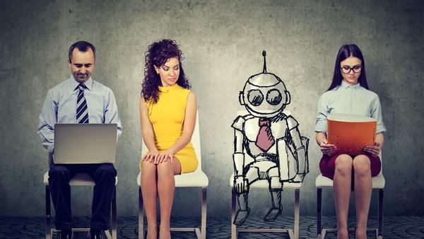 A lack of diversity in tech is damaging AI | Alphr