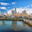 Austin needs to do a better job of recruiting tech talent | VentureBeat