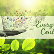 Create Evergreen Content using Content studio to increase digital visibility