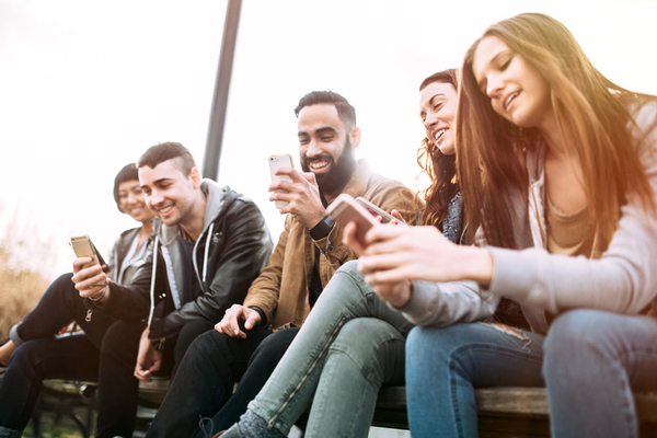 How Millennials Are Changing the Retail Industry