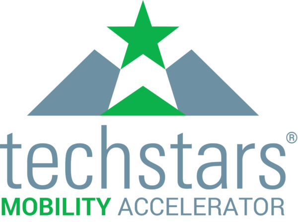 2018 Techstars Mobility Demo Day
