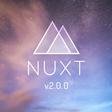 Nuxt.js 2.0