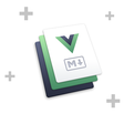 Support for VuePress [Beta] | Forestry.io