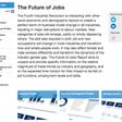 Future of Jobs 2018 - Reports - World Economic Forum