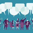 Einstein Voice gives Salesforce users gift of gab – TechCrunch