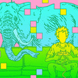 Machine Learning Confronts the Elephant in the Room