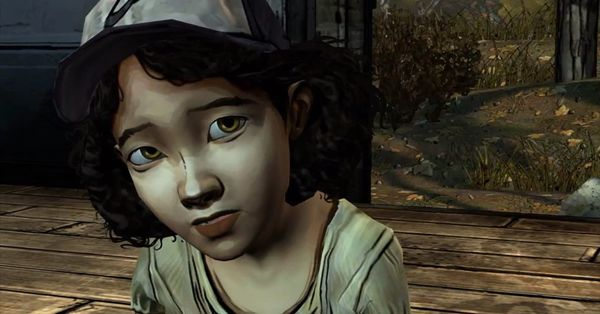 The Walking Dead developer Telltale hit with devastating layoffs as part of a 'majority studio closure' - The Verge
