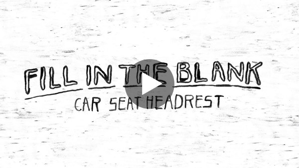 """Fill In The Blank"" by Car Seat Headrest (2016). I saw Will Toledo and his band put on an amazing show Wednesday night at Washington's 9:30 Club. It got me accustomed to staying up late for WOLA's human rights awards gala the next evening."