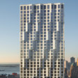 Another condo tower sprouts in downtown Brooklyn