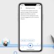 👨💼 Salesforce introducing new Einstein Voice – You talk, AI listens