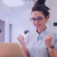 The best online web design courses