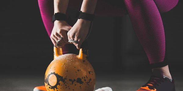 I'm a Personal Trainer and Here's Why I Never Tell My Clients to Go On a Diet | SELF