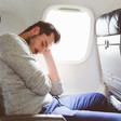 Why your airline seat may shrink even more under new regulations - MarketWatch