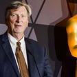 Academy President John Bailey: How the Popular Oscar Got Shelved