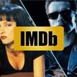 Pijnlijk: zoveel films uit de IMDb top 250 staan op Netflix