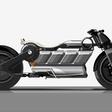 Dit is de elektrische motor van de toekomst
