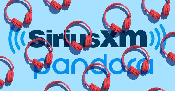 SiriusXM Buys Pandora; Sign That Tech Is Overtaking Music Industry