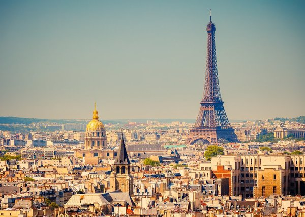 Frankrijk implementeert ICO Framework om EU Hub te worden