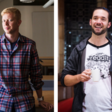"""A 'Holy Shit' Moment"": How Steve Huffman and Alexis Ohanian Built Reddit, the ""Front Page of the Internet"""