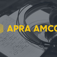 Australian and NZ Facebook users now covered by music licensing deal with APRA AMCOS.