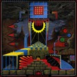 King Gizzard and the Lizard Wizard: Polygondwanaland — Next Level Self-Release Game