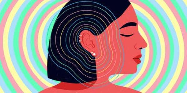1. Mindfulness can make you a better designer.