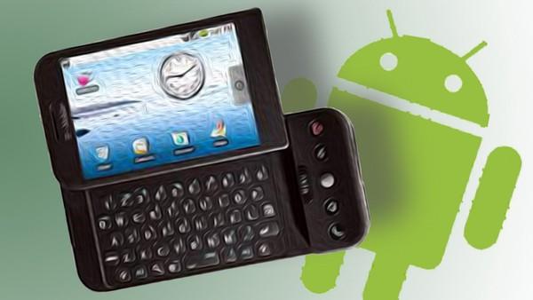 Android at 10: I didn't believe – Lance Ulanoff – Medium