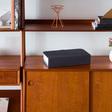 HP Tango: slimme printer verstopt zich in jouw interieur