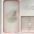 Gelekte uitnodiging bevestigt onthullingsdatum OnePlus 6T