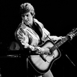 Ricky Nelson Estate Launches Class Action Against Sony Music Over Streaming Royalties