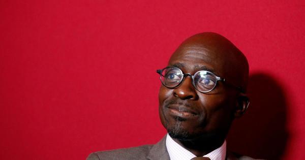 UPDATE: Gigaba gives Tlhabi an ultimatum | eNCA