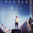 """FILM : """"Un peuple et son roi"""" de Pierre Schoeller"""