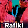 "FILM : ""Rafiki"" de Wanuri Kahiu"