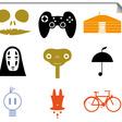 Une plateforme pédagogique en ligne sur le cinéma — Enseigner avec le numérique